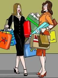 www.koleksipakaianku.wordpress.com, belanja, busana, pakaian, fashion, clothing