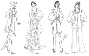 www.koleksipakaianku.wordpress.com - pola - busana - pakaian - koleksi - pakaianku - baju - dresses - dress - denim - blouse - wanita -pria - jeans - jual - grosir - distributor - suplier