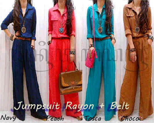 -maxi-dress-online-shop-indonesia-maxi-dress-grosir-maxi-dress-online